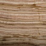 Almond Trver Onyx