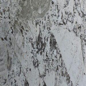 Indian Granite
