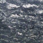 Amadeus-Blue-Granite_1