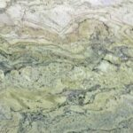 Amazon-Green-Granite_2