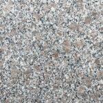 Bala-Flower-Granite