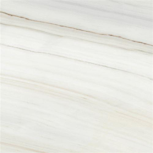 Bianco Lasa Marble