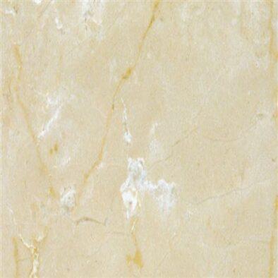 Botticino Classico Marble