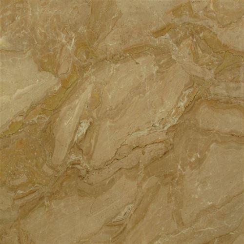 Breccia Oniciata Marble