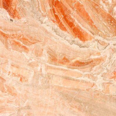 Brecia Onichita Marble