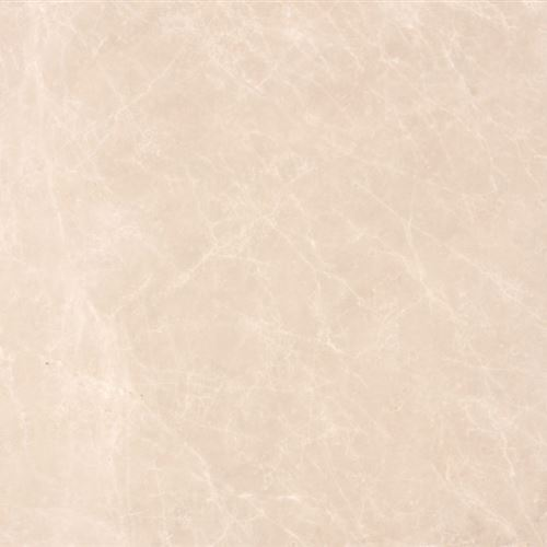 Crema Jasper Marble