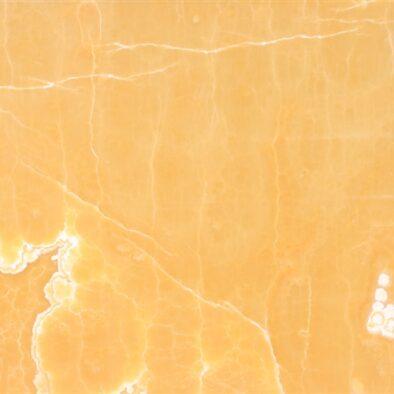 Saffron Onyx