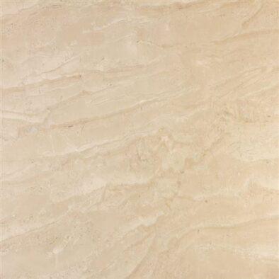 Sofia Beige Marble