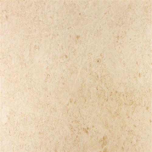 Sofia Ivory Marble