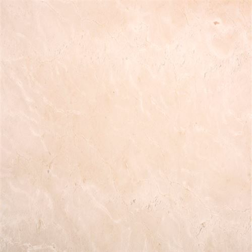 Spanish Crema Marphil Marble