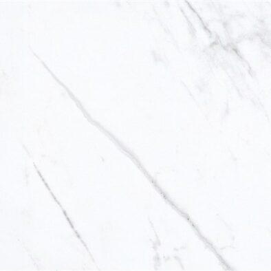 Statuario White