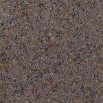 crystal-brown-granite-48-1o
