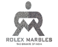 Rolex Marbles